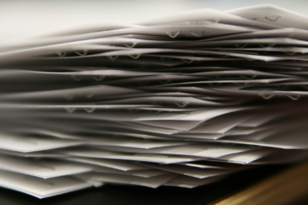 reducir formularios contrato laboral