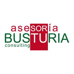 Asesoría Busturia Consulting en Getxo
