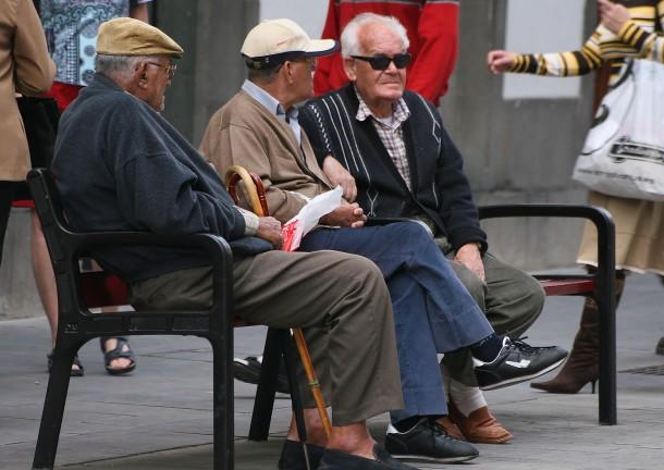 factores correccion pensiones 2019