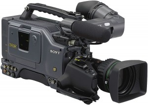 camara-de-video-profesional-sony-dsr-300-ver-video-origina-493-MPE4124161141_042013-F