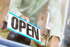 abrir-negocio