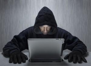 internet-delitos-criminales-corbis-10042014