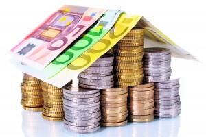 Imagen MONEDAS DE EUROS.jpg