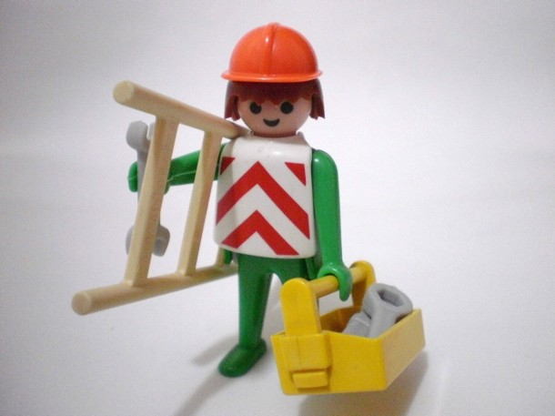 playmobil-vintage-trabajador-d-construcion-marca-geobra-1978-3260-MLM4090989396_042013-F