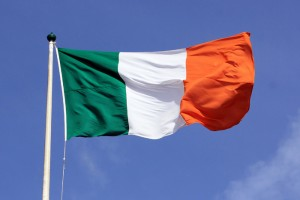 bandera-irlanda-4832