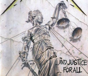 Metallica_-_And_Justice_For_All