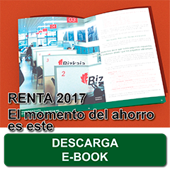Descarga eBook Asesoría Busturia Consulting 2017