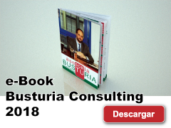 Descarga eBook Asesoría Busturia Consulting 2018